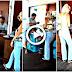ΑΝΩ ΚΑΤΩ τα Τρίκαλα για το βίντεο με τους δυο εφοριακούς και τον ...Αρτέμη Σώρρα!