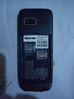 WALTON MM12 6531A flash file 100% Tested