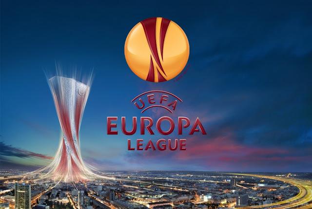 Free IPTV m3u Sports - UEFA europa League