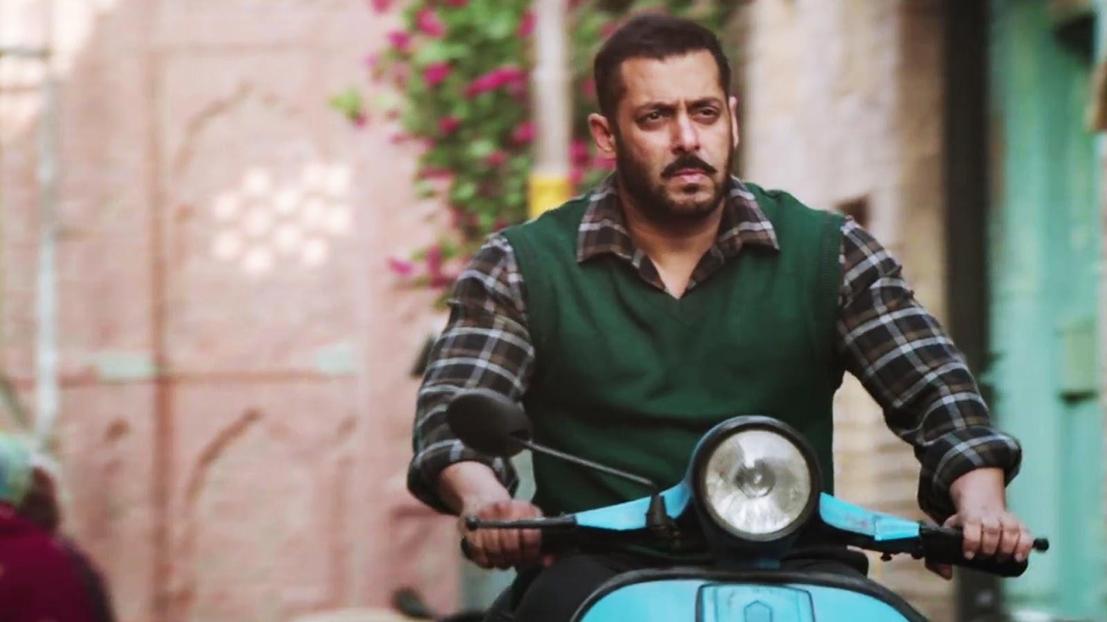 Latest 4K Ultra High Definition Wallpapers Salman Khan -1347