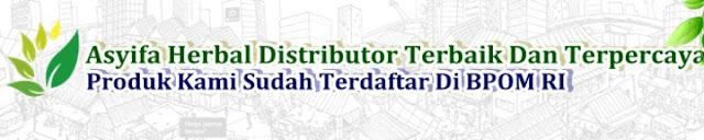 Toko Herbal Online Kumplit Lengkap