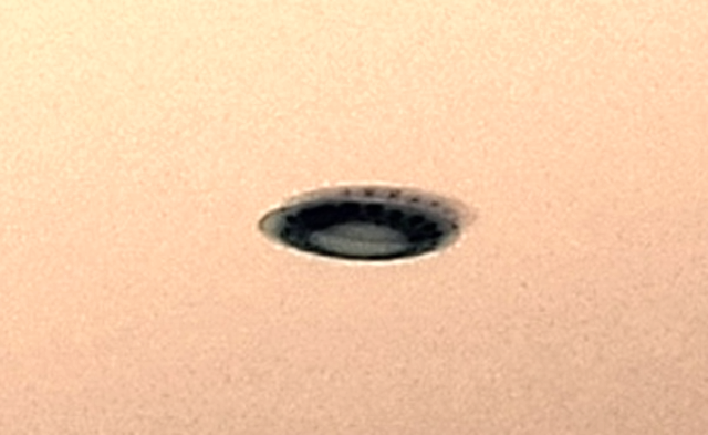 UFO News ~ White UFO Disk Hovering Over Construction Site In Virginia plus MORE Reverse%2Bcolot%252C%2BUFO%252C%2Bspace%2Bstation%252C%2Bsighting%252C%2Bscott%2Bwaring%252C%2Bnobel%2Bpeace%2Bprize%252C%2BUFOs%252C%2Bsightings%252C%2BET%252C%2Balien%252C%2Baliens%252C%2Bstation%252C%2BISS%252C%2BTR3B%252C%2BUSAF%252C%2Bsecret%252C%2B11