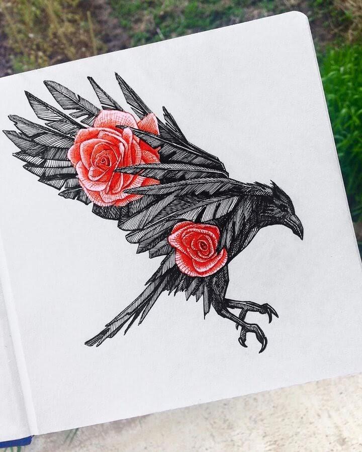 08-Raven-Papa-Nory-www-designstack-co