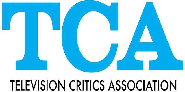 Lista de ganadores de los TCA Awards 2018