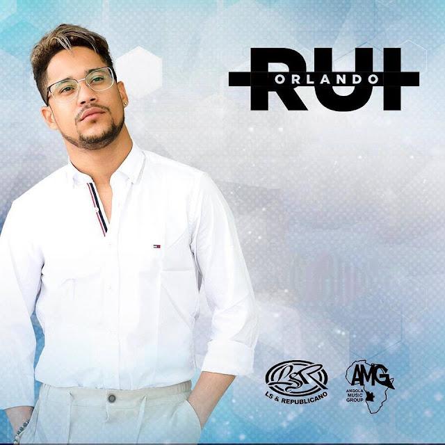 Rui Orlando ft. Dream Boyz - Dá Só (R&B) (Prod. WonderBoyz)
