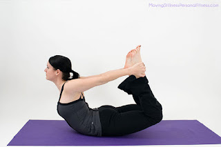 art/yoga fusion chakra series  yin yoga  solar plexus