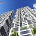 Giá bán căn hộ chung cư Phú Mỹ Complex