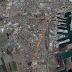 Primaria Constanta - licitatie pentru studiu de trafic si modernizare axa 1 Mai - Soseaua Mangaliei