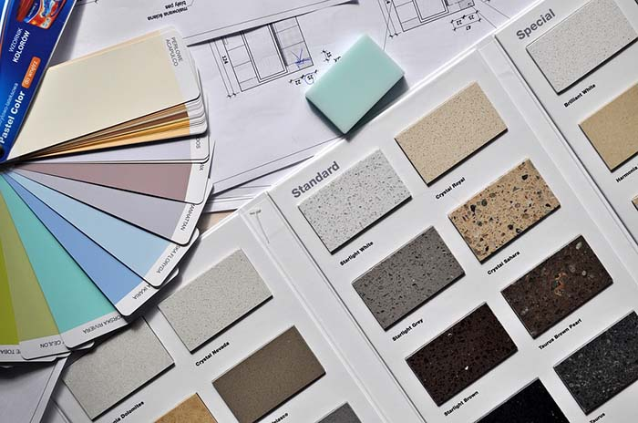 What You Should Know Before Hiring An Interior Designer