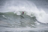 Rip Curl Pro Bells Beach Filipe Toledo Bells19Dunbar 13
