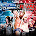 WWE Smackdown Vs Raw 2011 Free Download Full Version For Pc