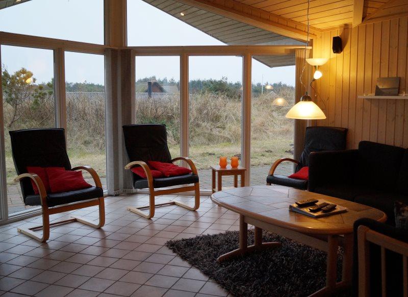 Dänisches Ferienhaus küstenkidsunterwegs unser hyggeliges dänisches ferienhaus