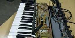 Tips Memperbaiki Tuts Keyboard Yang Macet
