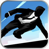 Vector-Full-Game -v1.2.0-(Latest)-APK-for-Android-Free-Download