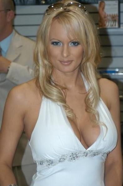 15 artis porno tercantik di dunia   sobizsex com