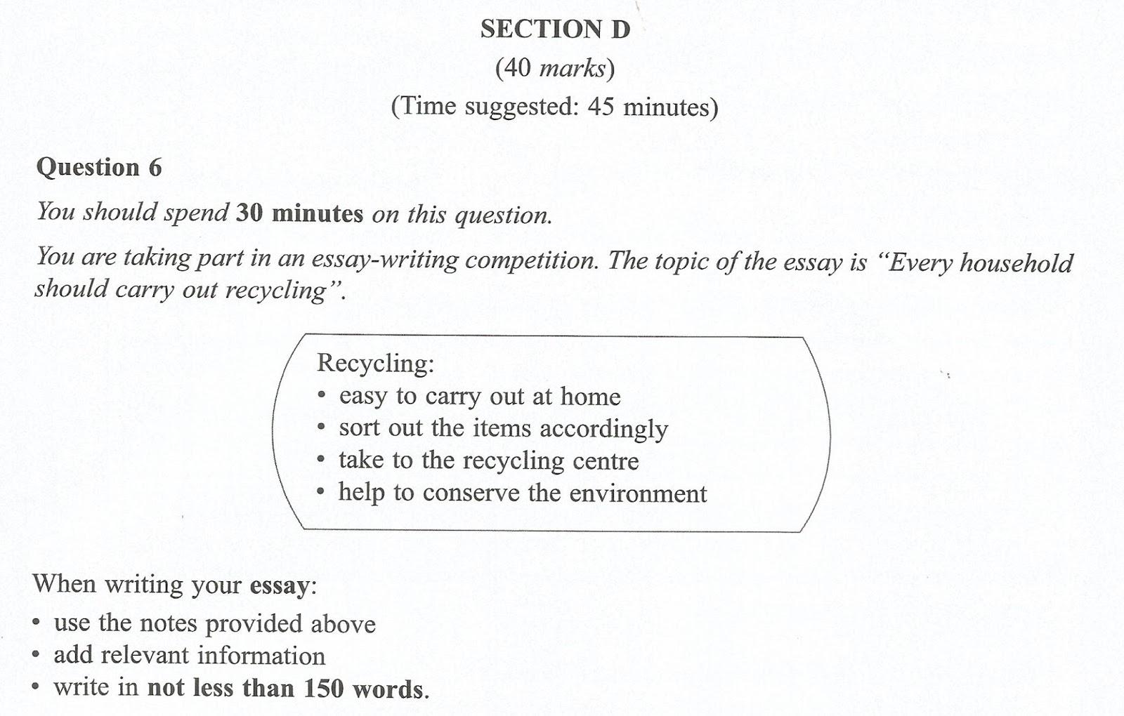 Essay Report Sample Sample Evaluation Report Us
