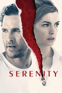 Download Film Serenity (2019) Subtitle Indonesia