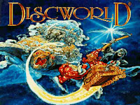 http://collectionchamber.blogspot.co.uk/2015/03/discworld.html