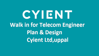 Image result for Cyient Limited