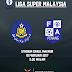 Live Streaming Keputusan Pahang Vs Penang 18 Februari 2017