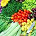 Kalın bağırsak kanserinin riskini azaltan besinler