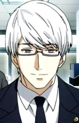 GeeJay Project: Manga + Anime: Compleanni personaggi anime ...