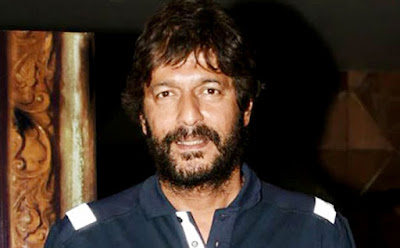 have-been-fan-of-villains-since-childhood-chunky-pandey