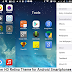 Download iOS 8 Launcher HD Retina Theme APK 2.2.222 File for Android - Direct Link