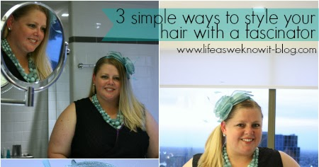 easy ways to style your hair as we it 3 simple ways to style your hair 9970