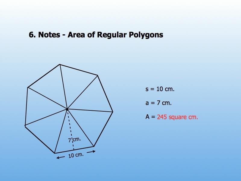 Luis' Math Blog: March 2012