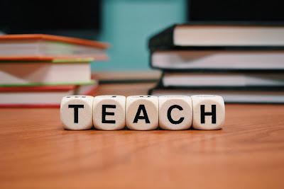 Enseñanza, temario, lectoescritura, aprendizaje, formación, educación
