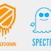 Vulnerabilidade de fusã espectro Como verificar seu sistema