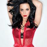 """Febrero Empezará a Lo Grande Con Una Nueva e Increíble Sesión De Katy Perry Para La Revista """"GQ"""". Foto 4"""