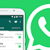 Attackers install government-grade spyware on phones using WhatsApp exploit