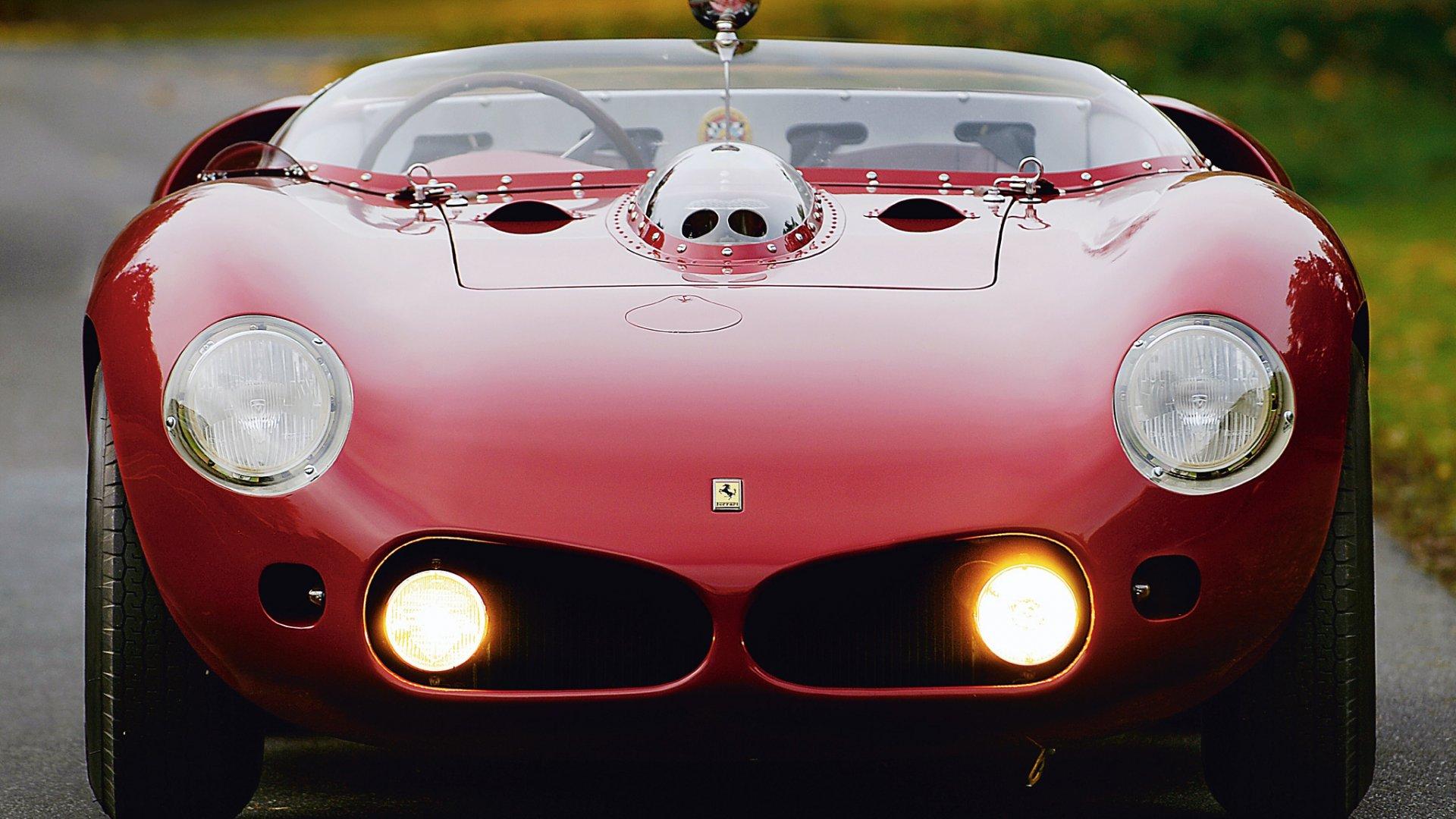 T 252 M Zamanların En G 252 Zel Klasik Arabaları Rooteto