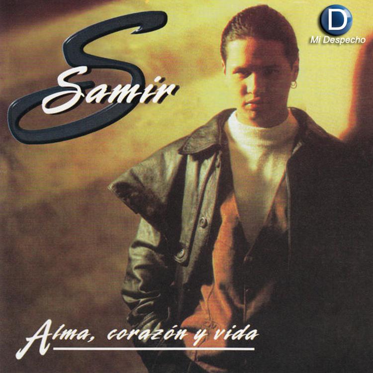 Samir Alma Corazon y vida