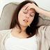 Apa Obat Lelah Letih Lesu Tak Bertenaga Setiap Hari Padah Tidak Kerja Berat