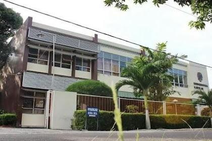 5 Perguruan Tinggi (Universitas) Terbaik dan Terpopuler di Madiun Jawa Timur