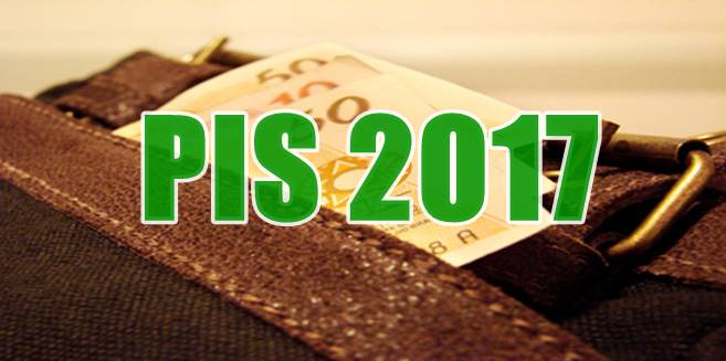 PIS 2017-2018