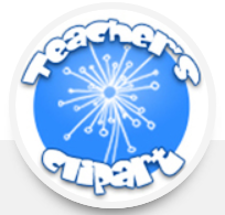 http://www.teacherspayteachers.com/Store/Teachers-Clipart