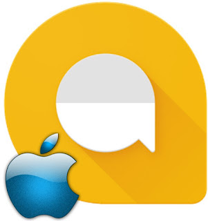 https://itunes.apple.com/us/app/google-allo-smart-messaging/id1096801294?mt=8