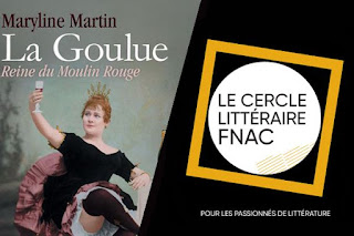 https://www.fnac.com/La-Goulue-de-Maryline-Martin-la-reine-du-cancan/cp42827/w-4