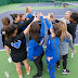 UB women's tennis locks up top seed with 6-1 win at Akron