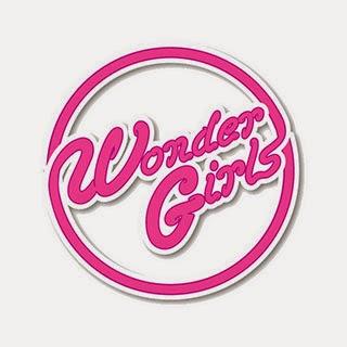 contoh bentuk gambar logo brand corporate identity penyanyi artis selebriti wanita cewek girl band boy korea kpop luar negeri dalam lokal arti makna lambang simbol filosofi proses cara membuat