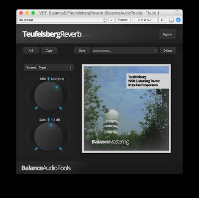 http://www.balancemastering.com/blog/balance-audio-tools-free-teufelsberg-reverb-plugin/