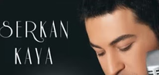 Serkan Kaya Zor Bela Şarkı Sözleri
