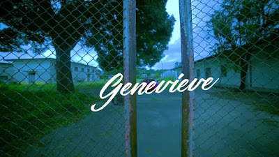 Genevieve - Bonnie & Clyde Video