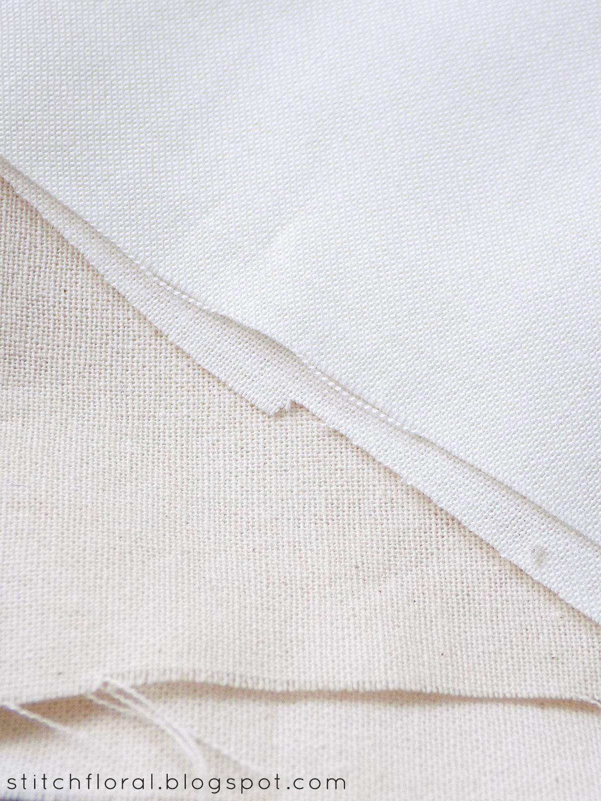 What you need to know about hand embroidery fabric
