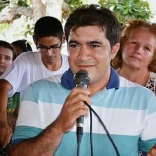 Em Cuité, vereador Evanuel Moreira tem contas aprovada pelo TCE