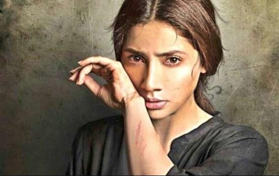 #Verna #Maalik #PowerDiGame #mahirakhan #ChainAyeNa #PunjabNahiJaoungi